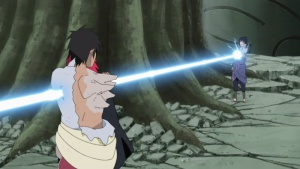 Chidory Eiso Sasuke.jpg