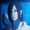 Orochimaru Naruto Gaiden.jpg