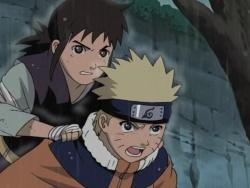 Naruto seria 104.jpg