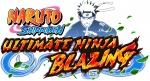 UltimateNinjaBlazing.jpg