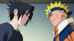 NarutoShippuuden259.jpg