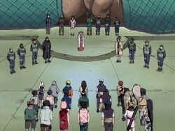 Naruto seria 37.jpg