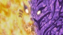 Naruto Shippuuden 383.jpg