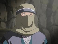 Naruto seriya200.jpg