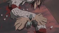Orochimaru death.jpg