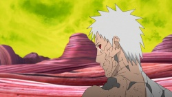 NarutoShippuuden472.jpg