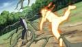 Naruto tai Black Zetsu.jpg