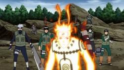 NarutoShippuuden321.jpg