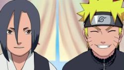 NarutoShippuuden 63.jpg