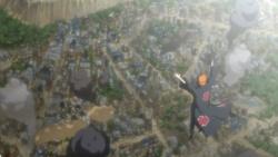NarutoShippuden162.jpg