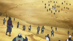 NarutoShippuuden316.jpg