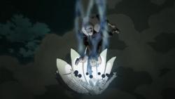 Naruto attacks Obito.png