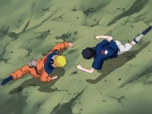 Saske i Naruto3.jpg