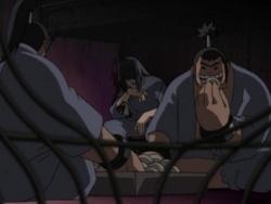 NarutoEpisode142.jpg