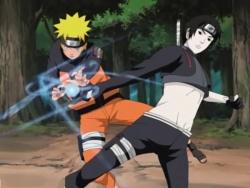 NarutoShippuuden38.jpg