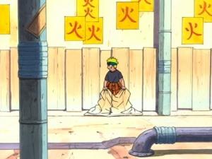 NarutoKakuremino.jpg