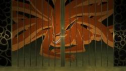NarutoShippuuden437.jpg
