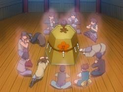 Naruto seriya180.jpg