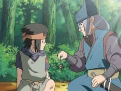 Naruto seriya212.jpg