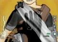 Shin Kage Kuri no Jutsu.jpg