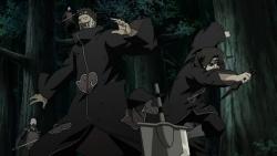NarutoShippuuden456-2.jpg