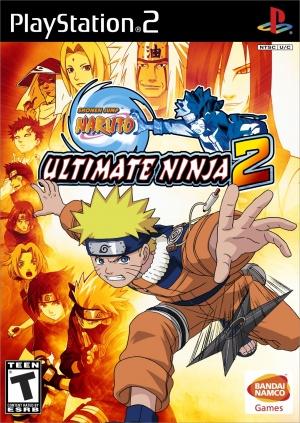 UltimateNinja2.jpg