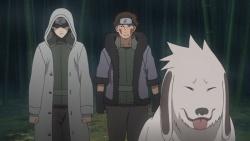 NarutoShippuuden498.jpg