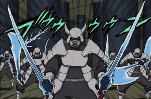 SamuraiManga.jpg