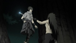 Sasuke tai Madara2.jpg
