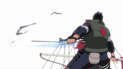 Asuma kill Hidan.jpg