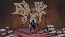 NarutoShippudenEpisode113.jpg