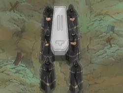 Naruto152.jpg