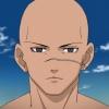 Hoichi.jpg