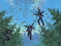 Naruto174.jpg