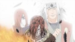 NarutoShippudenEpisode299.jpg