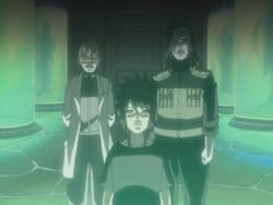 Naruto seriya170.jpg
