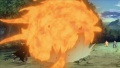 Itachi i Nagato protiv Naruto i B 2.jpg