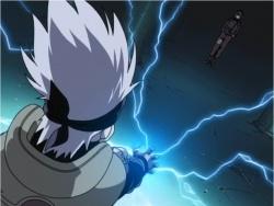 Naruto40.jpg