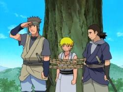 Naruto 097.jpg