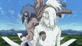 Nendo Bunshin and Sasuke.jpg