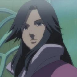 Kazahana Koyuki.jpg