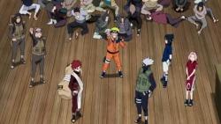 NarutoShippuuden182.jpg