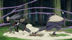 Mifune vs Hanzou.jpg