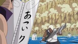 NarutoShippuuden269.jpg