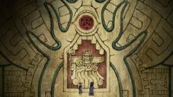 NarutoShippuden346.jpg