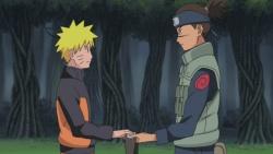 NarutoShippuuden275.jpg