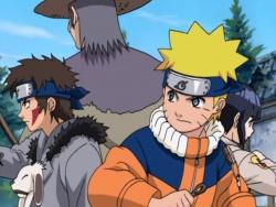 Naruto seriya160.jpg