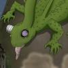 Nagatos Chameleon.jpg