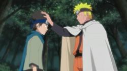 NarutoKonohamaru.jpg