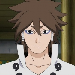 Rikudo second son.jpg